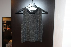Cropped Top von Subdued!
