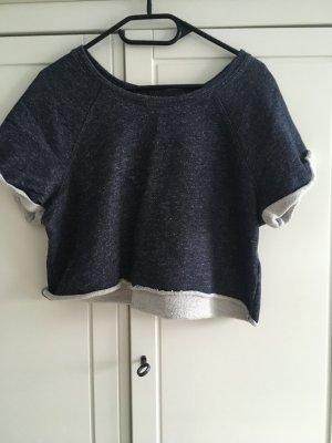Cropshirt