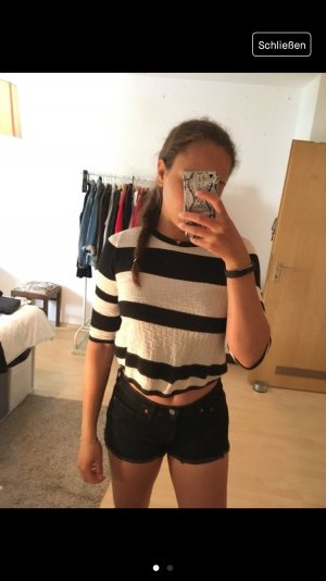Croptop von Riverisland
