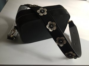 Cross Body Bag L.credi Flower/Blumen Gurt