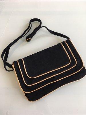 Cross body Bag, Tasche, Retro, ideal für die Hochzeitssaison