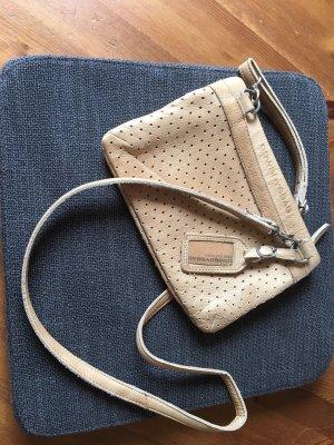 Cross Body Bag von Cowboysbag