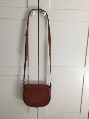 Cross-body Bag von MOP