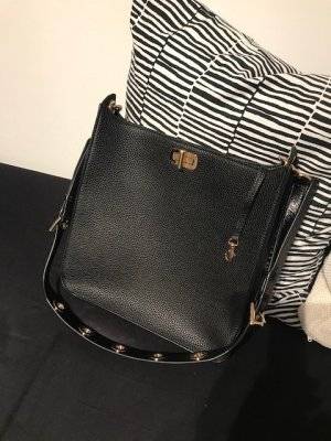 Cross body Tasche Sullivan Large von Michael Kors