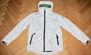 Cross Outdoor Jacket multicolored
