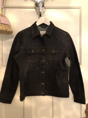 CROSS Jeans Denim Jacke