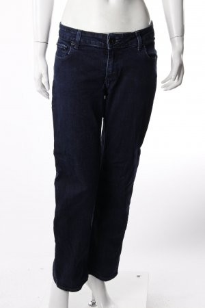 Cross Jeans dunkelblau