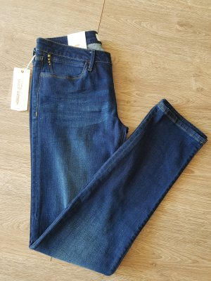 Cross Jeans Elsa in blau
