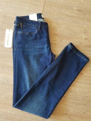 Cross Jeans Elsa in blau