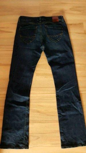 Cross Jeans Gr 30 L 34