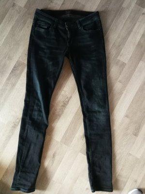 Cross Jeans Größe 28/34