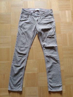 Cross Slim Jeans multicolored