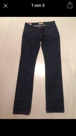 Cross Jeans neuwertig