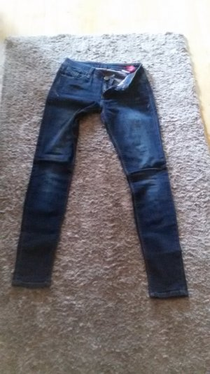 Cross jeans slim