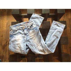 Cross Jeans - w27/l32