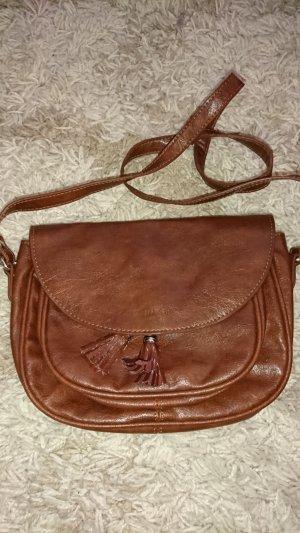 crossbag Tasche
