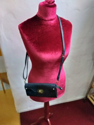 Crossbody Bag David Jones