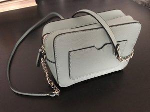Crossbody Bag Umhängetasche Tasche von Mango