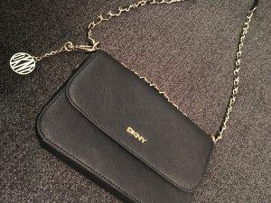 Crossbody Bag von DKNY
