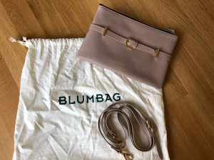 Crossbody/Clutch Blumbag