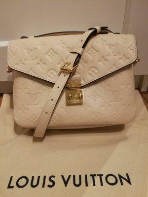 Crossbody Tasche Louis Vuitton Pochette Metis *ausverkauft*