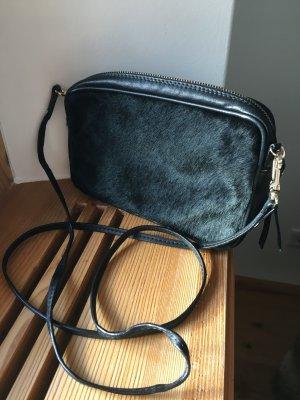 abro Mini Bag black