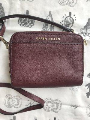 Crossbody Tasche von Karen Millen