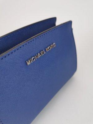 Crossbody Tasche von Michael Kors