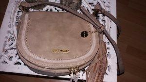 Crossbody Tasche von Steve Madden