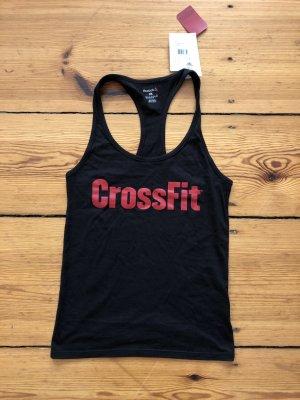 Crossfit-Tanktop