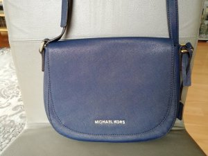 Crossover bag von Michael Kors