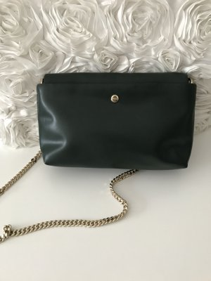 Crossover bag Zara
