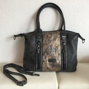 Crossover Handtasche