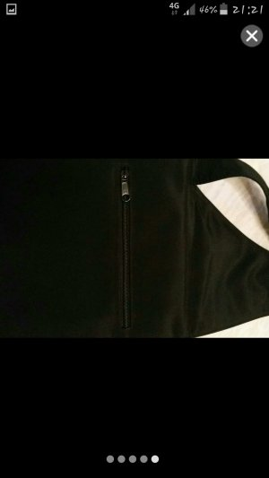 Crossover Handtasche /Rucksack