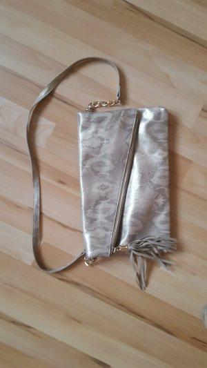 Crossover Tasche