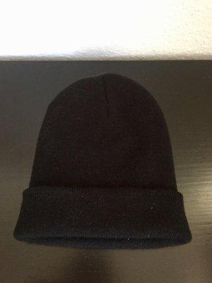 Cubus Sombrero de punto negro