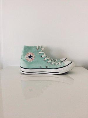 Cucky Converse
