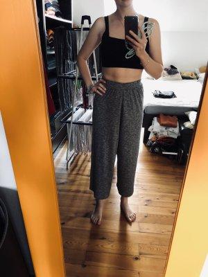 Asos Pantalone culotte multicolore