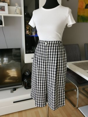 Culotte Hose in Vintage Style, Must Have, Blogger Hose