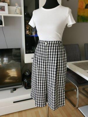 Culotte Hose in Vintage Style, Must Have, Blogger Hose