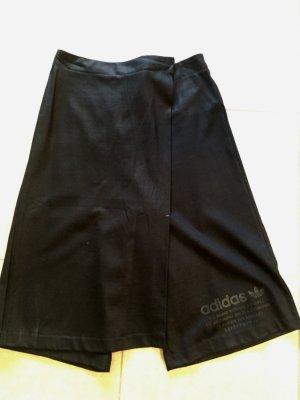 Culotte Hosenrock adidas Originals. Schwarz Gr 38