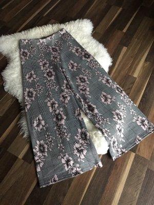Primark Pantalone culotte multicolore