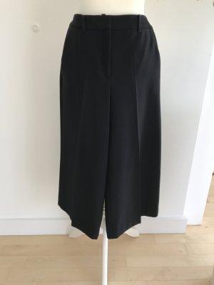 Culotte Zara schwarz XS 34 wie Neu