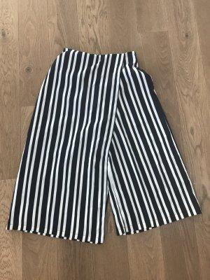 Culottehose von Zara
