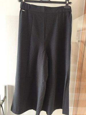 Pepe Pantalone culotte nero