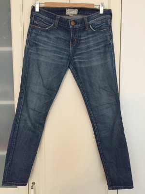 Current/Eliott Jeans