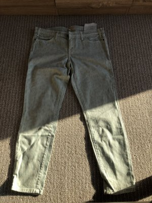 Current Elliot Jeans 7/8