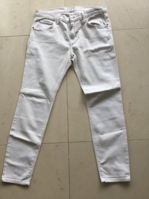 Current/elliott Wortel jeans veelkleurig