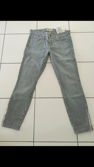 Current Elliott Hickery Jeans hose 27