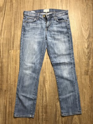 Current Elliott Jeans blau Gr 27